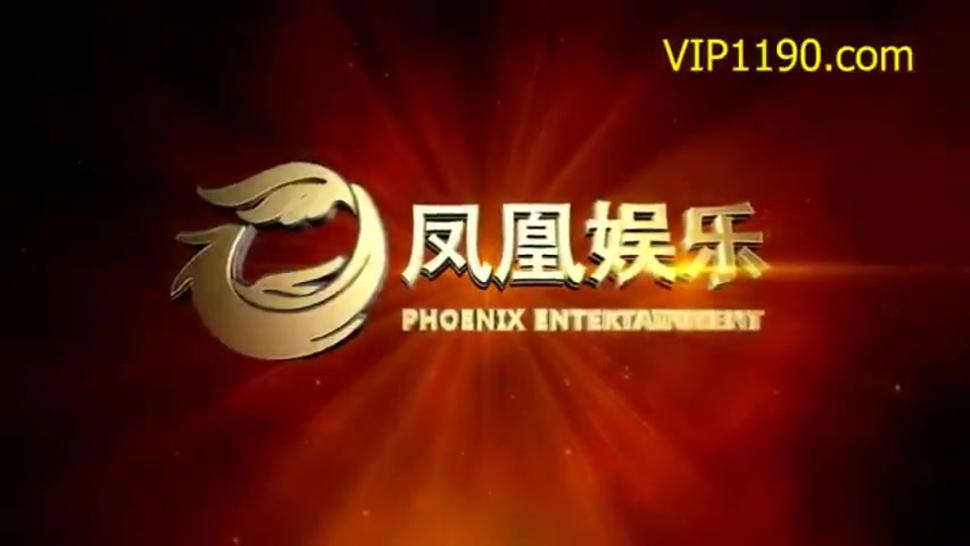 FC2 PPV 834833 porn asian Maternal lump Slender mature woman Yu Yuura Mature woman such as coming ou