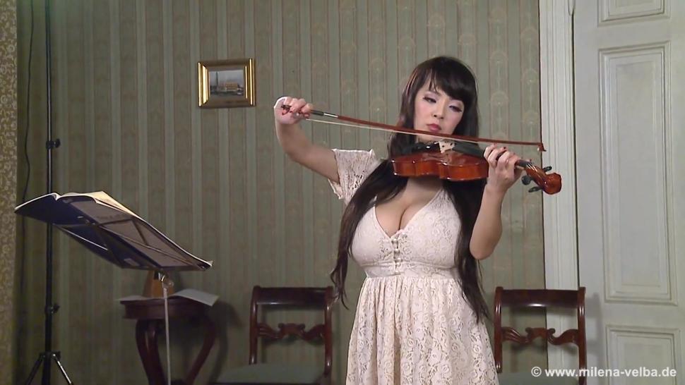 Velba Music Teacher