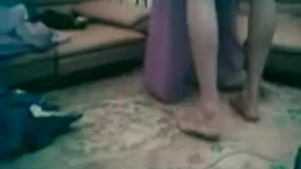 Bangladeshi Prostitute Scandal Uttara Dhaka 01