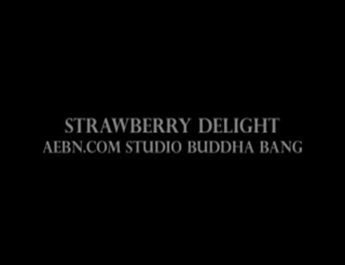 Strawberry Delight Trailer