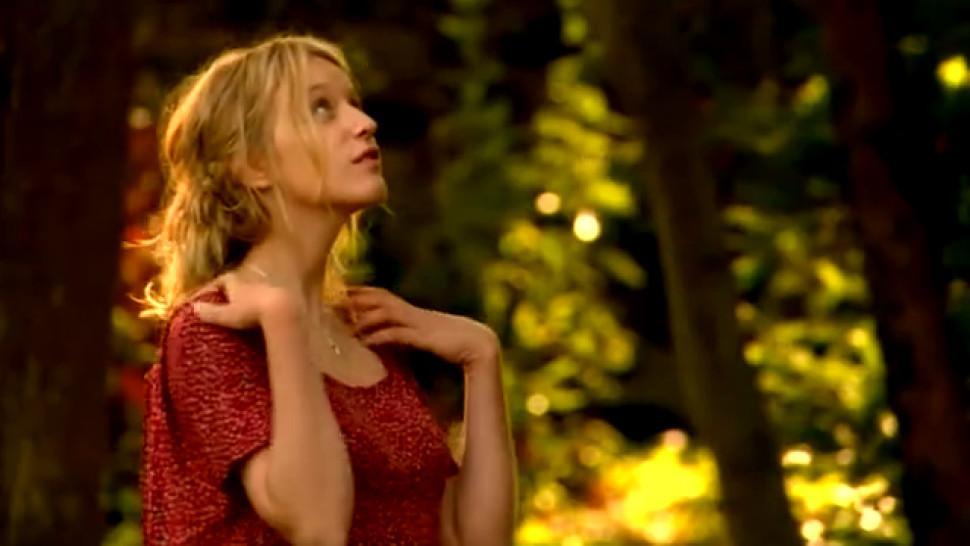 Ludivine Sagnier nude - Little Lili - 2003