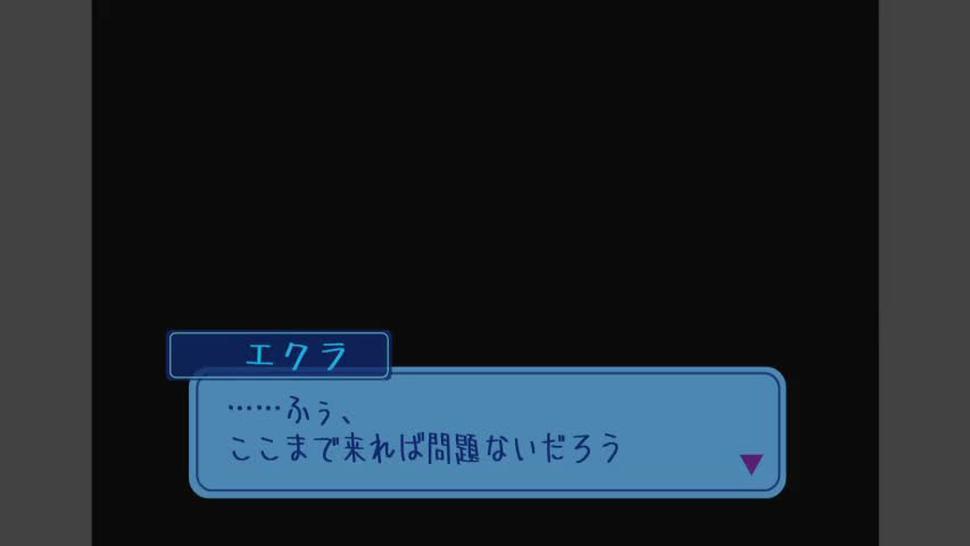 ?Fire Emblem?Tiki Hentai Flash Game ???????