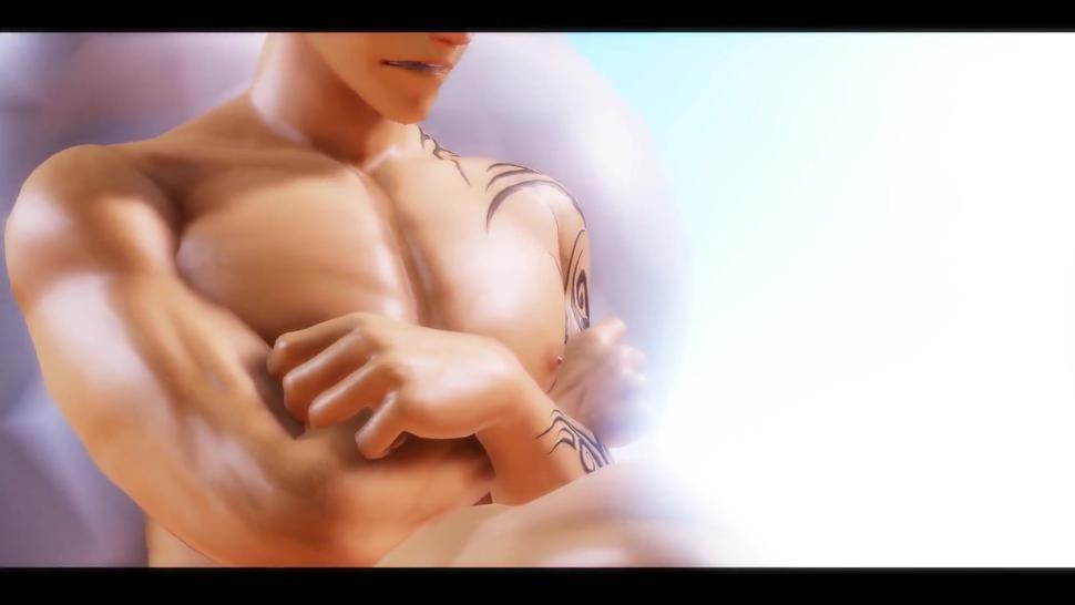 Hd/cumshots/sex scene i cgi