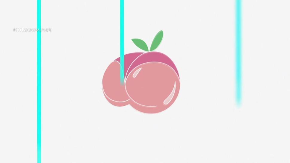 Peach Image Media PMS001 Sex Apartment ep2 LOGO Version Trailer