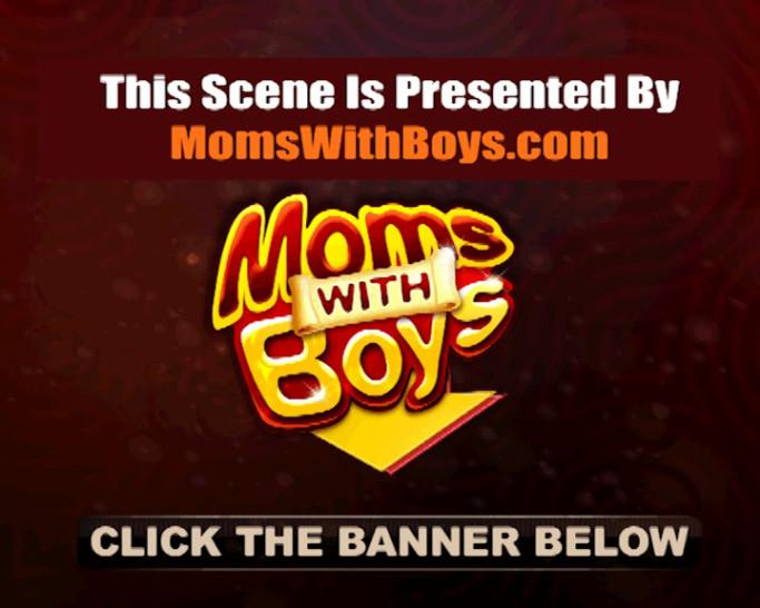 MOMSWITHBOYS - I Rather Wanna Fuck Than Piano Lessons