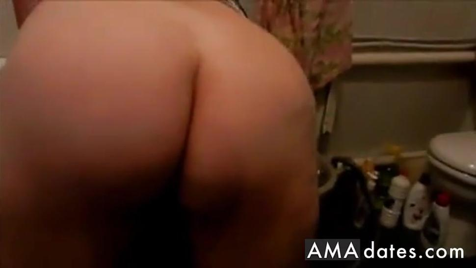 homemade hard anal with Grannies