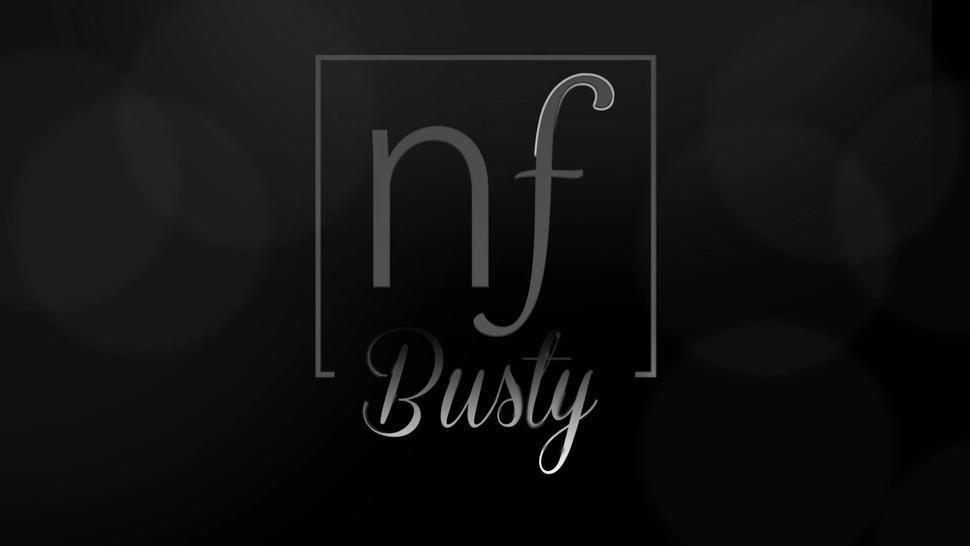 Fantastic Sex With Busty Girl - Katerina Hartlova