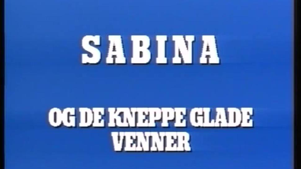 Sabina Hansen - collection