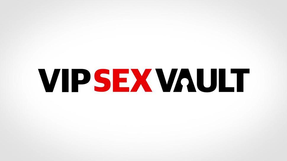 VipSexVault - Wildest Therapy Sex Sessions Of The Year - Special Edition!
