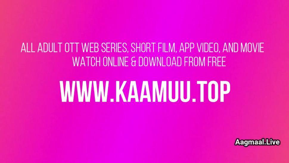 Hot web series
