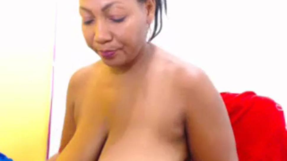 black tits on webcam 2014