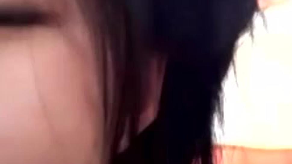 (Thai) Video Call 001