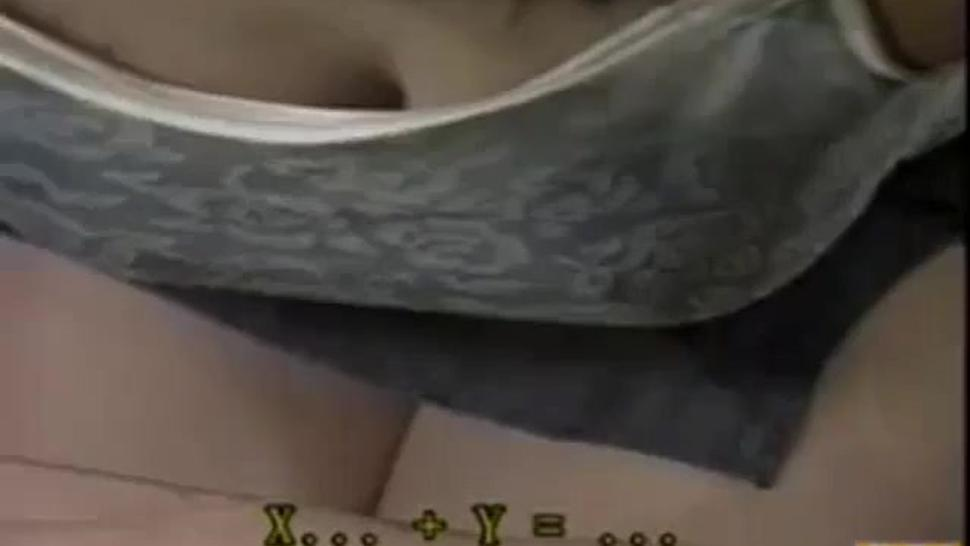 jap classic