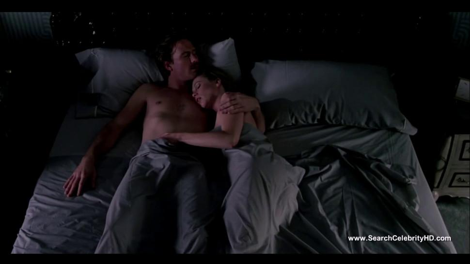 SEARCH CELEBRITY HD - Kathleen Turner Nude - Body Heat
