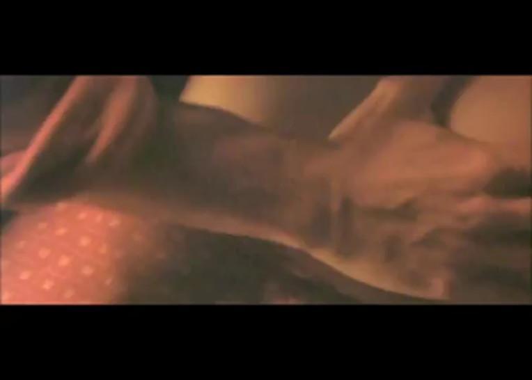 Liv Tyler - Stealing Beauty