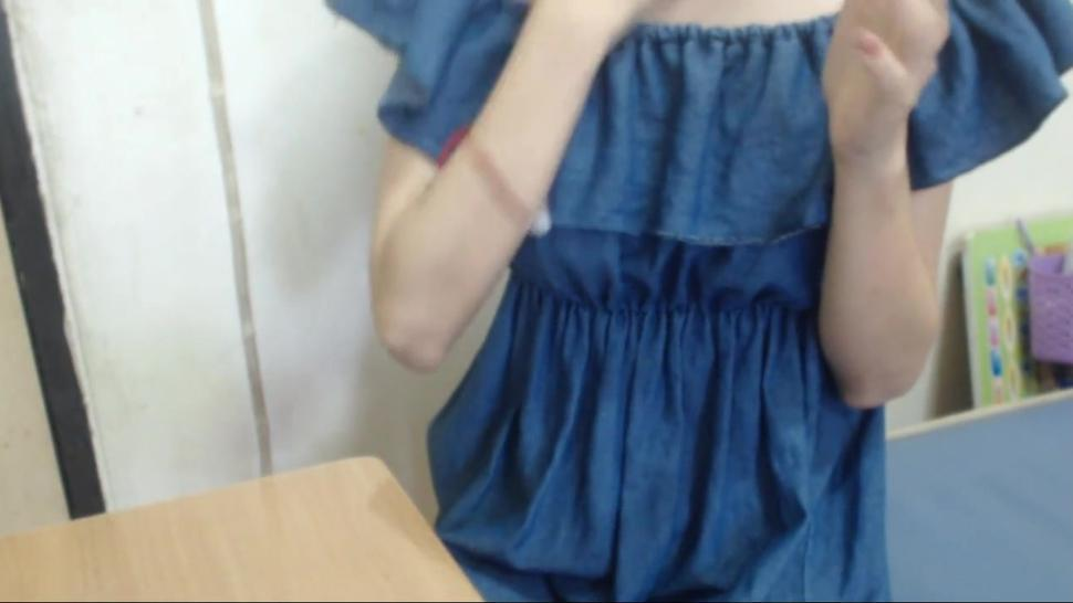 Multiple guys unwanted creampies Hotest clip t1