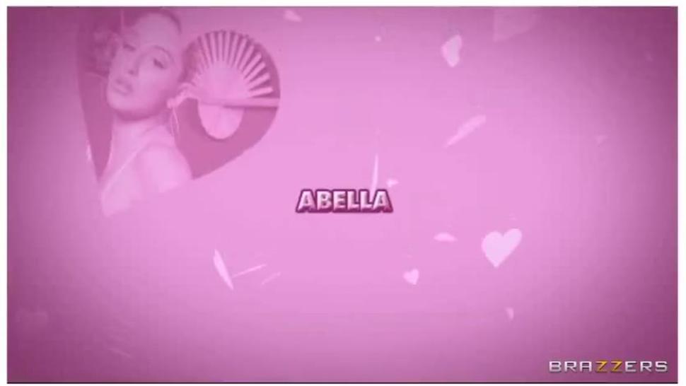 Abella Danger - I Love Your Dad. FULL PORN @ rebrand.ly/rkings {skip ad}