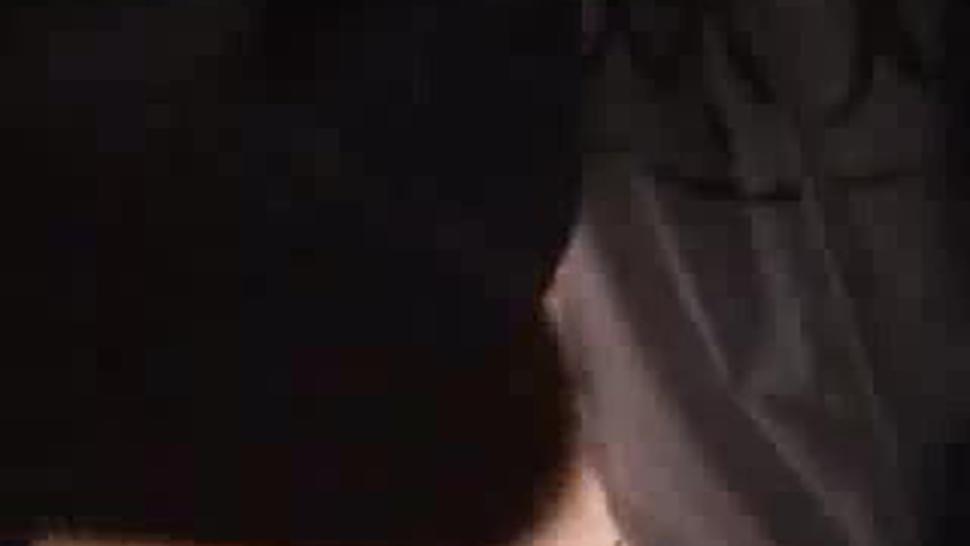 Hidden Cam Caught Couple Fucking