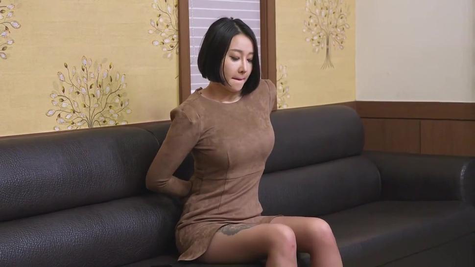 Asian/hd/movie sex scene mom 2020