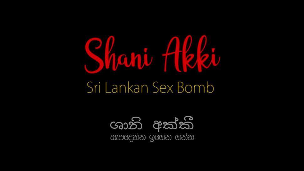 Srilankan oil massage with anal screw until milf cum ????? ????? ?????? ???? ???? ?????? ?????? ?????