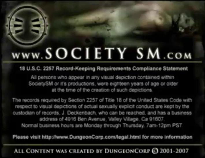 society sm shyla styles