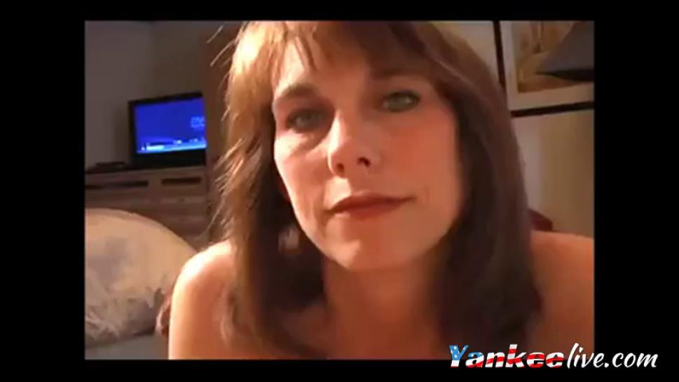 Do You Want To Be My Cuckold - Dirty Talk BJ - video 2