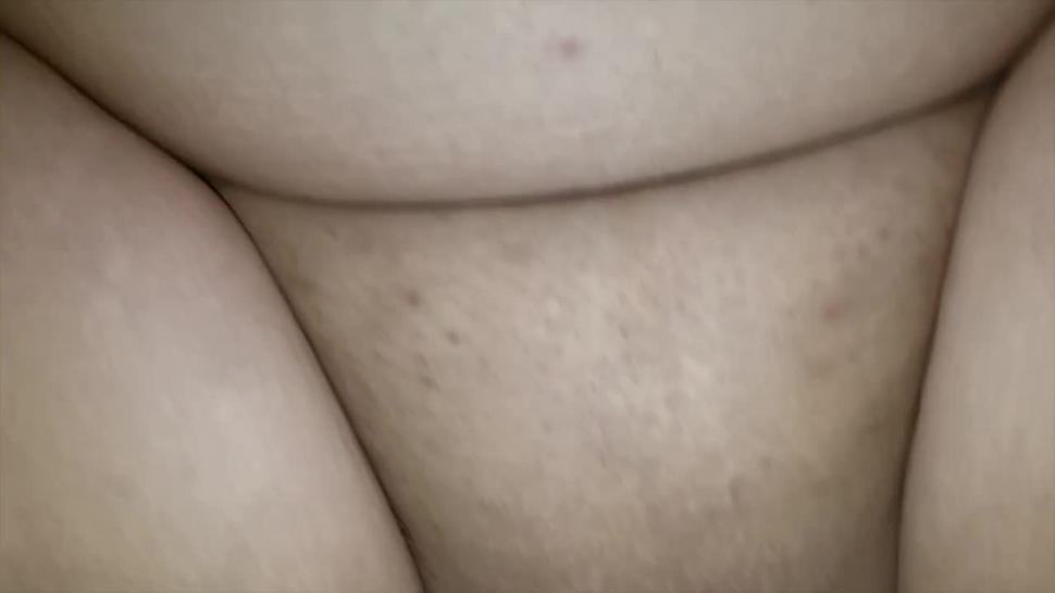 Latina Bbw Got Some Huge Boobs