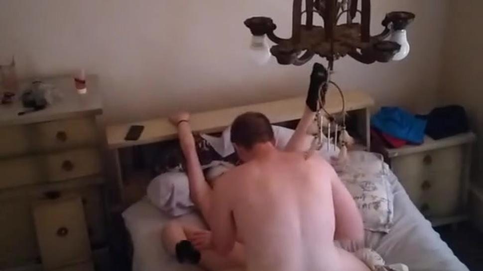 Preview of 2nd sex video amateur couples  (gf loves it deep inside her) begs me not to cum