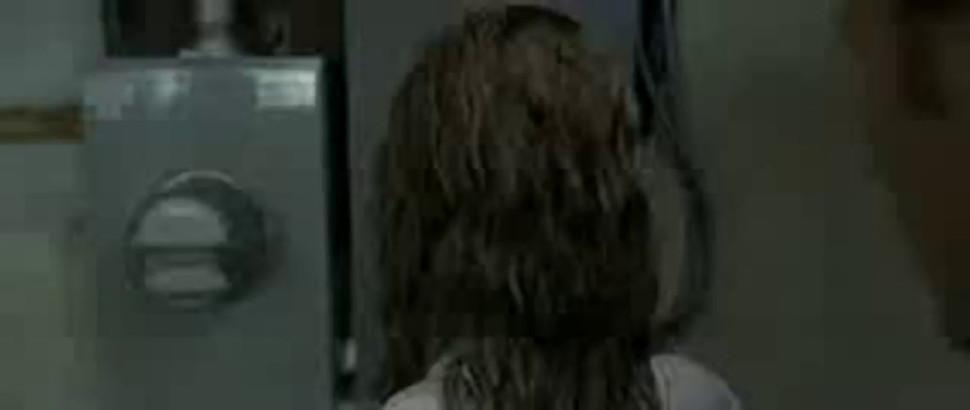 Kate Winslet - Sex Scene