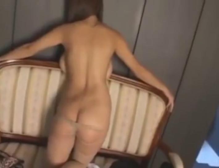 Japanese/non nude hitomi modeling tanaka cutie