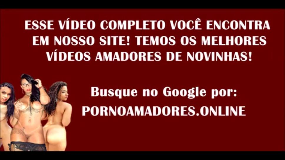 Morena Carioca Da Zona Norte Caiu Na Net Transando Com Dois, Enquanto Um Metia O Piru Na Buceta Dela Ela Mamava O Amigo