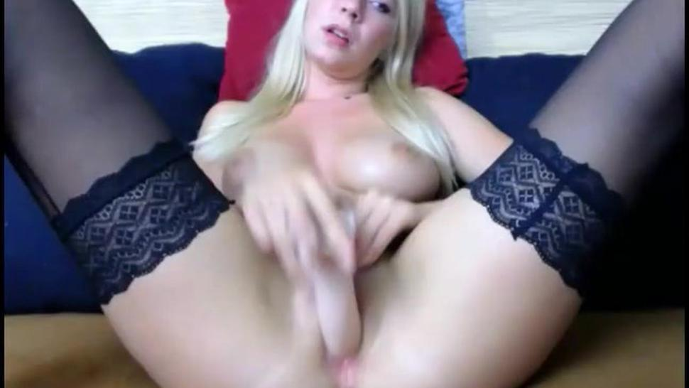 webcam whore 53