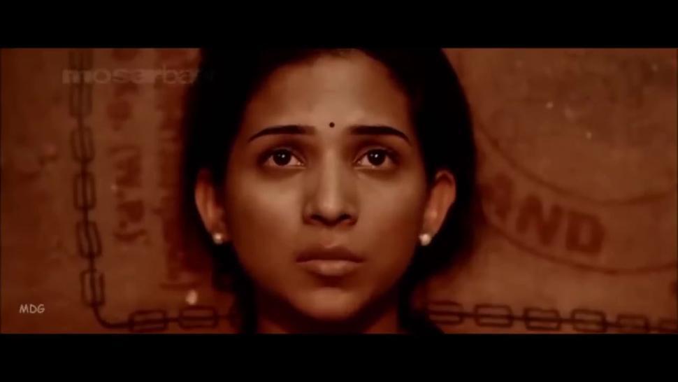 Bollywood actress sex video