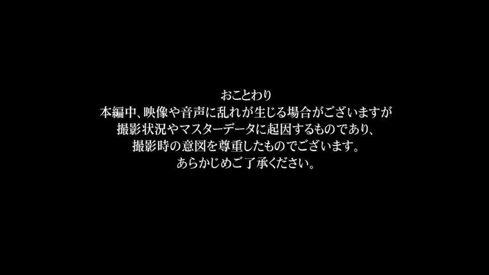 japanese porn