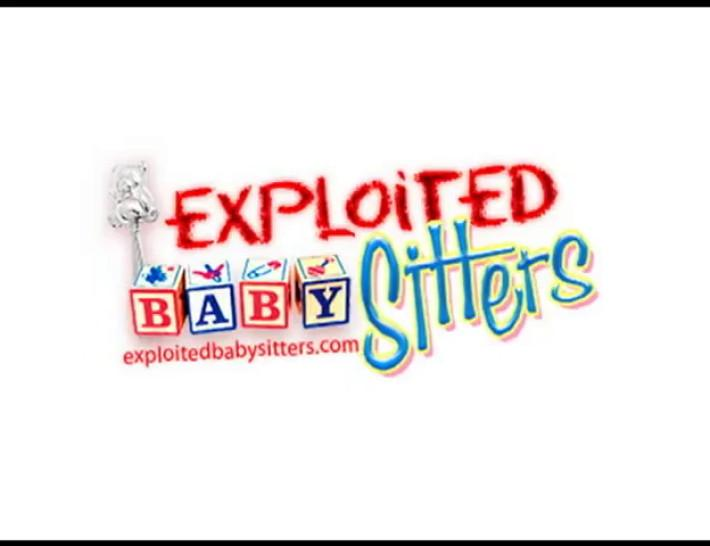 Kitty Jane Exploited Babysitter