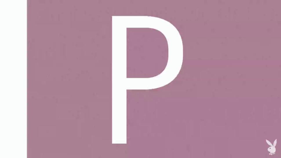 Playboy TV Playboy Centerfolds Season 1 Episode 5