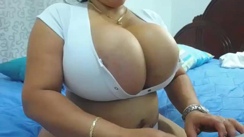 Dominican poison