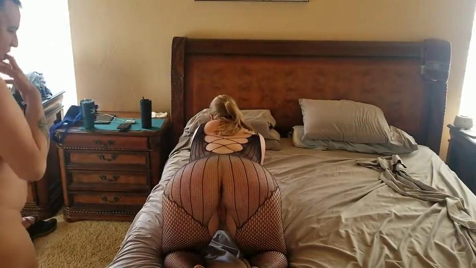 fuck?thisgirl?.?com - sleeping with my best friends wife