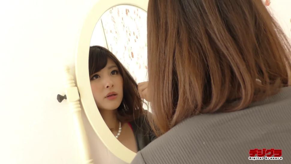 Japanese Panty Fetish - Pretty Panties Upskirt Softcore