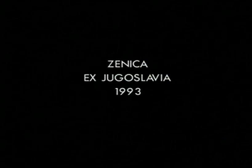 Stupri Di Guerra (1992) FULL VINTAGE MOVIE