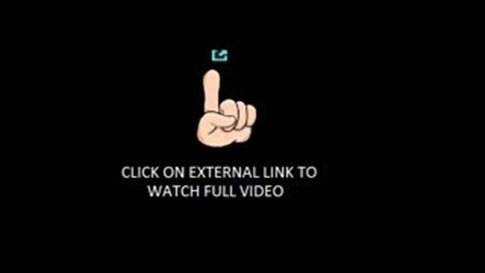 JulesJordan Alina Lopez Morgan Lee Dangerous Girls for you #Threesome #Facial Click the link & Enjoy the Video