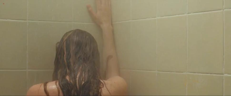 Bijou Phillips nude - It is Alive 2008