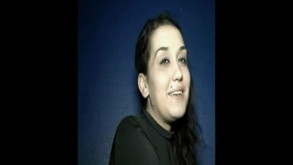 Jasmin Girl Turkish Milf Wife Creampie Gangbang Orgasm