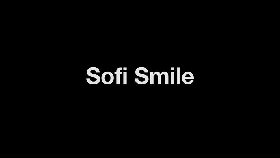 Always Smiling (1080) - Sony Smile