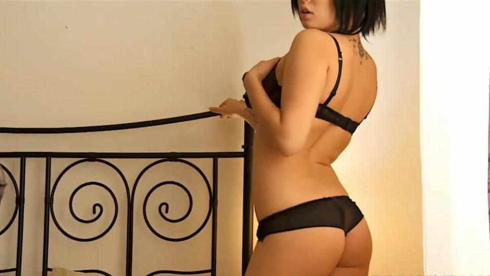 Young Asian Gf Cheating Boyfriend In Hotel Room.Mp4 - Netta Jade