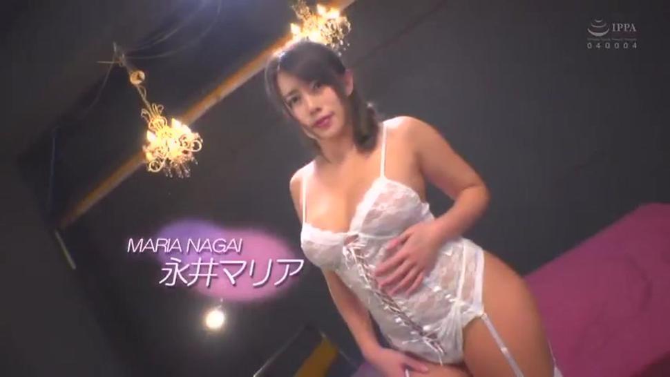 Big  busty  japanese  girl