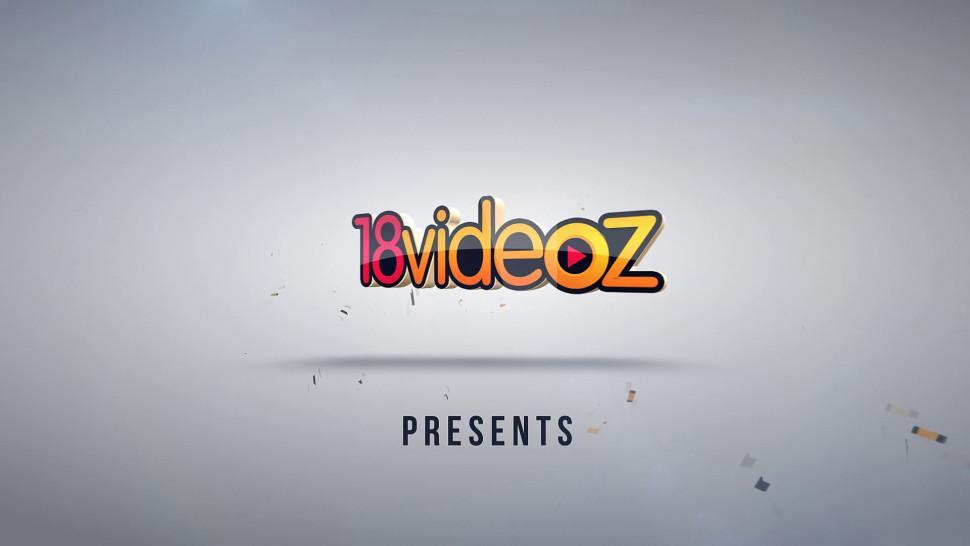 18VIDEOZ - Good money for a good fuck