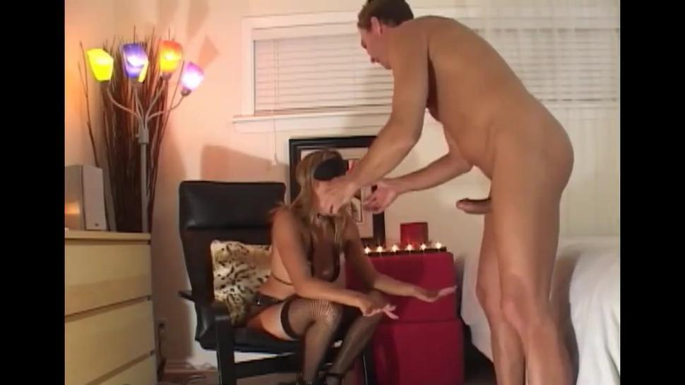 slave girl gets used like a screw toy