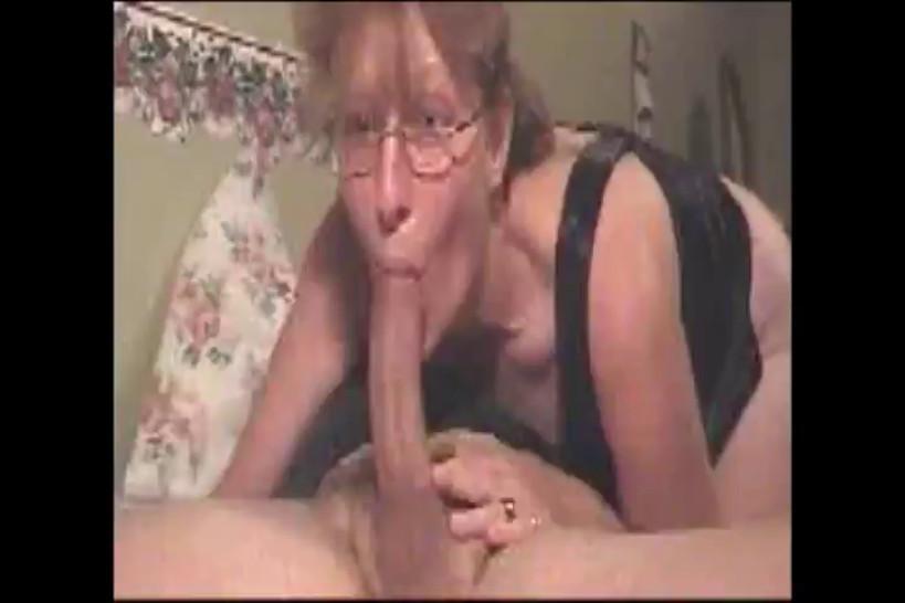 debs deepthroat 2