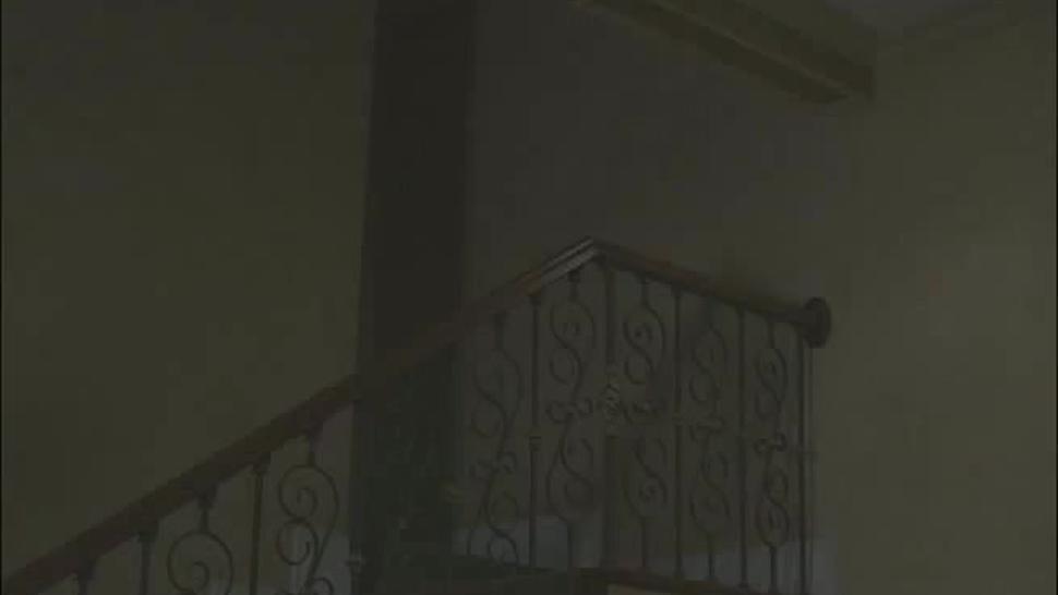 CRISSY MORAN - Big Time - HUGE DILDO